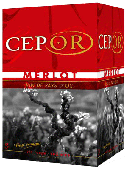 Achat Vin Languedoc